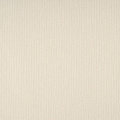 Papel De Parede Vinilico Colours C131188