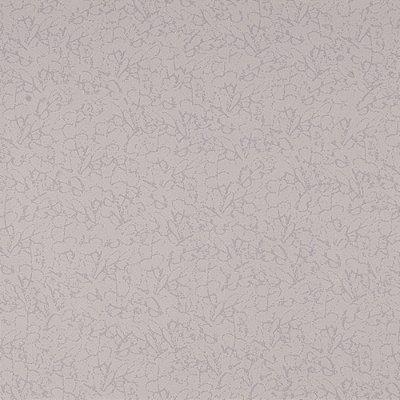 Papel De Parede Vinilico Colours WW0105-06