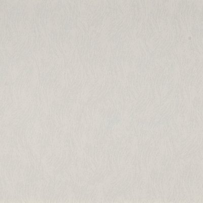 Papel De Parede Vinilico Colours WW0105-26