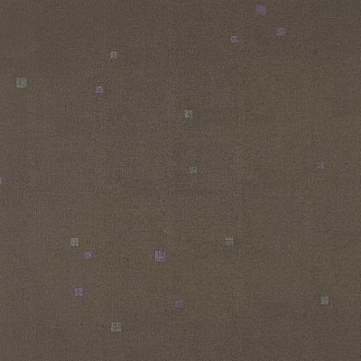 Papel De Parede Vinilico Colours CP8371