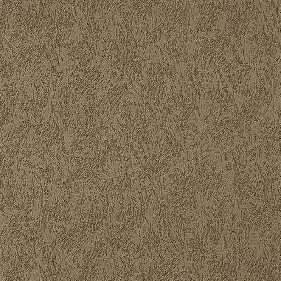 Papel De Parede Vinilico Colours WW0105-17
