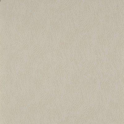 Papel De Parede Vinilico Colours WW0105-15