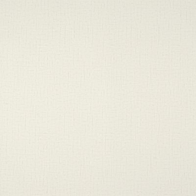 Papel De Parede Vinilico Colours C133454
