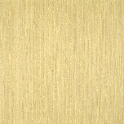 Papel De Parede Vinilico Colours WW117-06