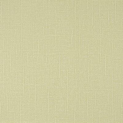Papel De Parede Vinilico Colours WW0116-44