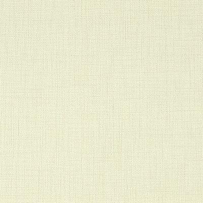 Papel De Parede Vinilico Colours CP09026