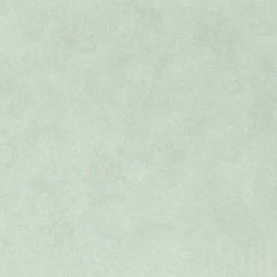 Papel De Parede Vinilico Colours WW0116-17