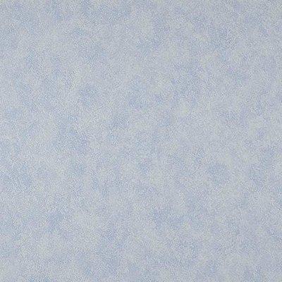 Papel De Parede Vinilico Colours WW0116-23