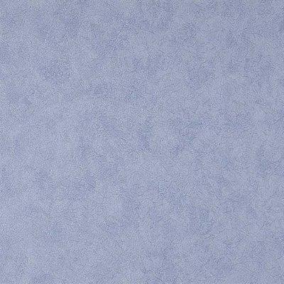 Papel De Parede Vinilico Colours WW0116-16