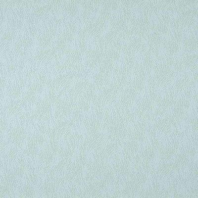Papel De Parede Vinilico Colours WW0105-18