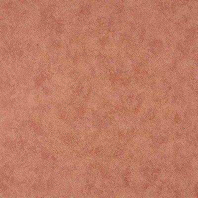 Papel De Parede Vinilico Colours WW0116-19