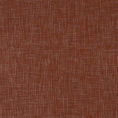 Papel De Parede Vinilico Colours CP09017