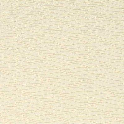 Papel De Parede Vinilico Colours CP09105