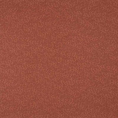 Papel De Parede Vinilico Colours WW0105-10