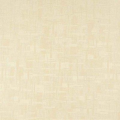 Papel De Parede Vinilico Colours CP09182