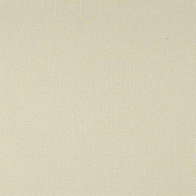 Papel De Parede Vinilico Colours WW0116-35