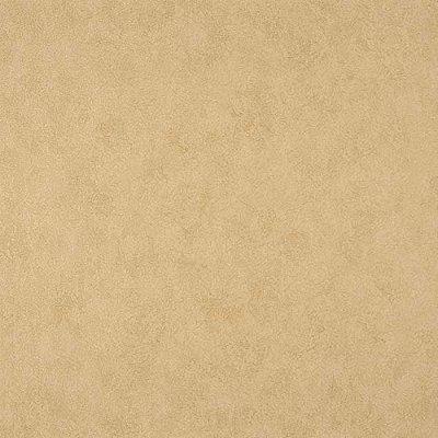 Papel De Parede Vinilico Colours WW0116-21