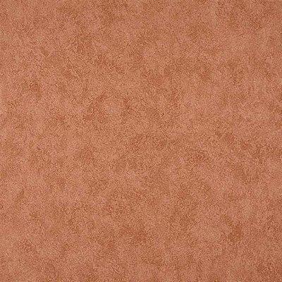 Papel De Parede Vinilico Colours WW0116-18