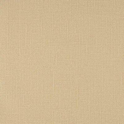 Papel De Parede Vinilico Colours WW0116-42