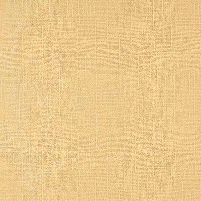 Papel De Parede Vinilico Colours WW0116-41