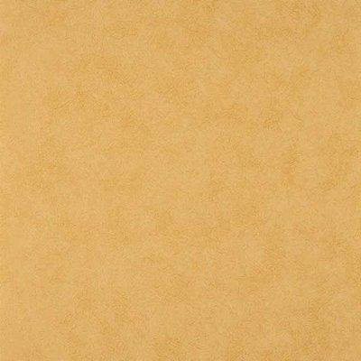 Papel De Parede Vinilico Colours WW0116-20