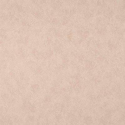 Papel De Parede Vinilico Colours WW0116-28