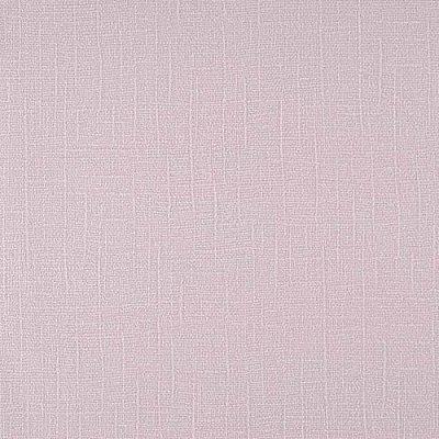 Papel De Parede Vinilico Colours WW0116-38
