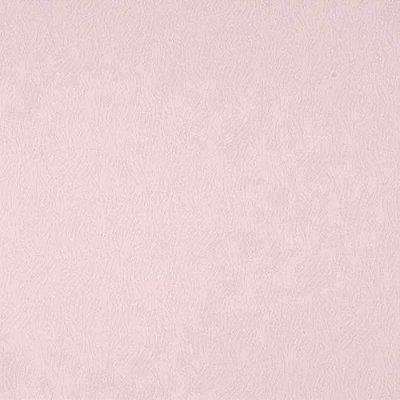 Papel De Parede Vinilico Colours WW0105-30