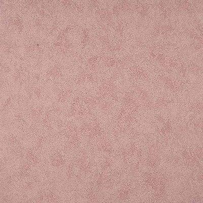 Papel De Parede Vinilico Colours WW0116-22