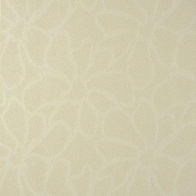 Papel De Parede Vinilico Diamond CP-140401