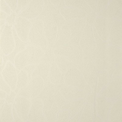 Papel De Parede Vinilico Diamond CP-140402