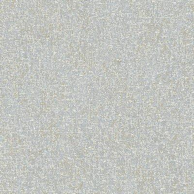 Papel De Parede Vinilico Laroche SU10205