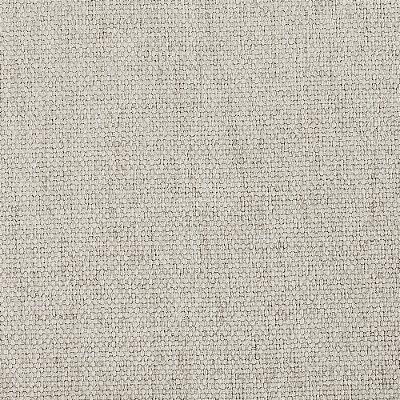 Tecido Para Parede Auto-Adesivo Pisa 0,68X6,00 PSA-03
