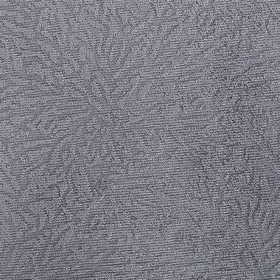 Tecido Para Parede Auto-Adesivo Pisa 0,68X6,00 PPL-03