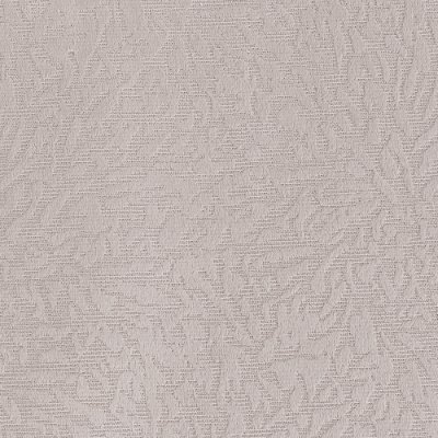 Tecido Para Parede Auto-Adesivo Pisa 0,68X6,00 PPL-02