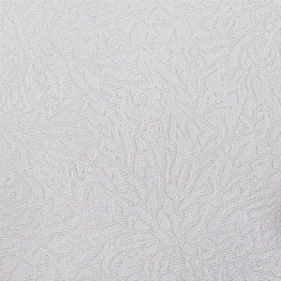 Tecido Para Parede Auto-Adesivo Pisa 0,68X6,00 PPL-01