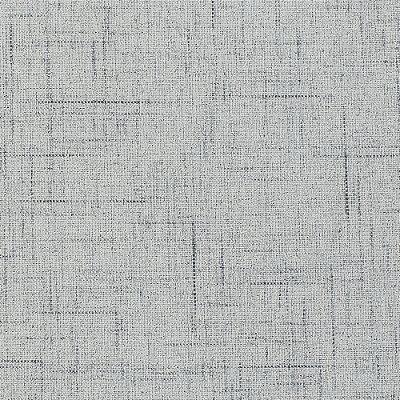 Tecido Para Parede Auto-Adesivo Pisa 0,68X6,00 PTE-03