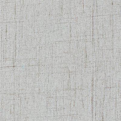 Tecido Para Parede Auto-Adesivo Pisa 0,68X6,00 PTE-02