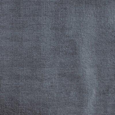 Tecido Para Parede Auto-Adesivo Pisa 0,68X6,00 PDU-08