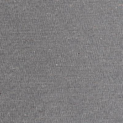 Tecido Para Parede Auto-Adesivo Pisa 0,68X6,00 PSE-52