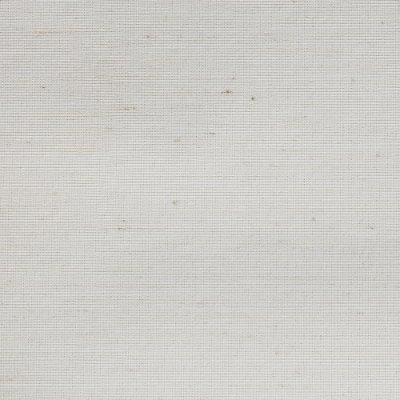 Tecido Para Parede Auto-Adesivo Pisa 0,68X6,00 PSE-49
