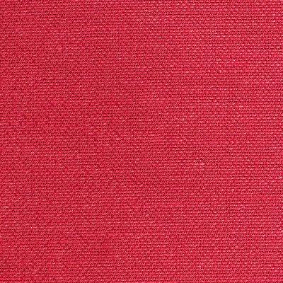 Tecido Para Parede Auto-Adesivo Pisa 0,68X6,00 PSE-32