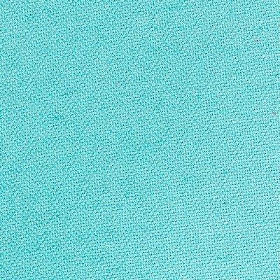 Tecido Para Parede Auto-Adesivo Pisa 0,68X6,00 PSE-29