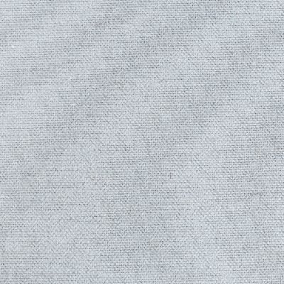 Tecido Para Parede Auto-Adesivo Pisa 0,68X6,00 PSE-25