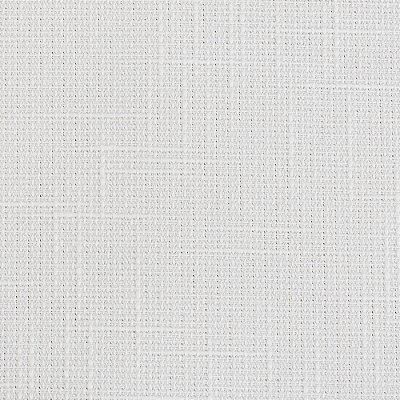 Tecido Para Parede Auto-Adesivo Pisa 0,68X6,00 PSE-11