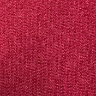Tecido Para Parede Auto-Adesivo Pisa 0,68X6,00 PSE-53