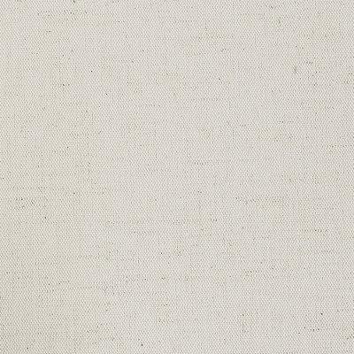 Tecido Para Parede Auto-Adesivo Pisa 0,68X6,00 PMA-02