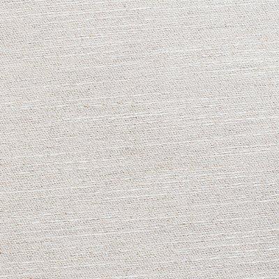 Tecido Para Parede Auto-Adesivo Pisa 0,68X6,00 PAK-33