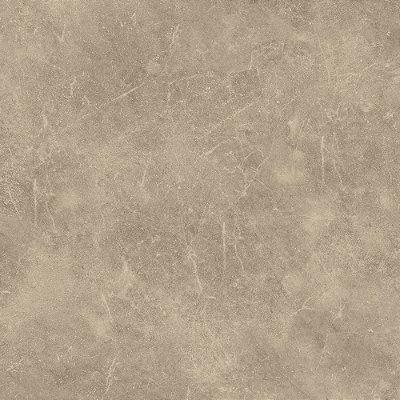 Papel De Parede Vinilico Roll In Stones J75418