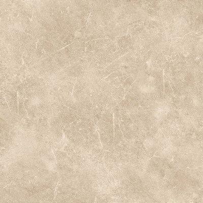 Papel De Parede Vinilico Roll In Stones J75408